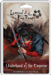 Legend of the Five Rings: The Card Game - Underhand of the Emperor Scorpion Clan Pack